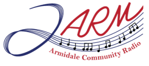 2ARM - Armidale Community Radio FM92.1
