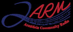 2ARM - Armidale Community Radio FM92.1